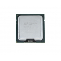 Processeur INTEL : SR0LS Intel Xeon Quad Core