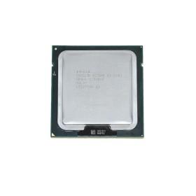 Processeur INTEL : E5-2403 Intel Xeon Quad Core