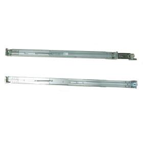 Rails pour DELL Poweredge R320/R420/R620 : GD5DW