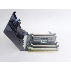 Carte mere HP Proliant DL580 G7 : 595852-002