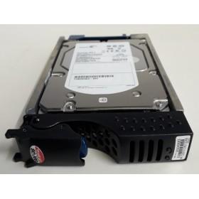 Disque Dur EMC FIBRE 3.5 10 Krpm 600 Gb 005049683