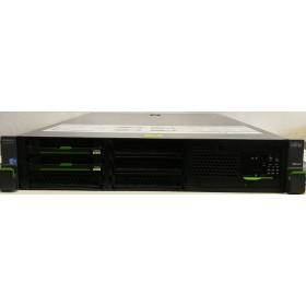 Serveur FUJITSU RX300 2 x Xeon Six Core E5-2640 SATA - SAS - SSD