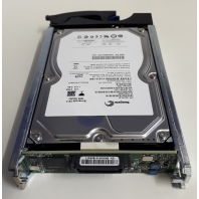 Disque Dur EMC FIBRE 3.5 7200 Rpm 1000 Gb 005048829