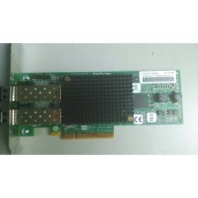 Carte Reseau IBM : 00E0806