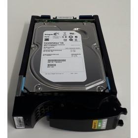 Disque Dur EMC SATA 3.5 7200 Rpm 1000 Gb 005049541