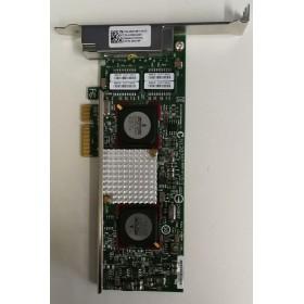 Carte Reseau High Profile DELL : R519P HP