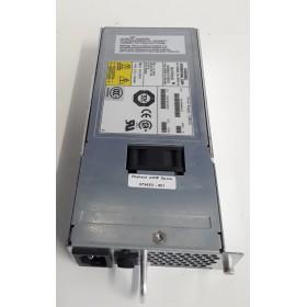 Alimentation pour HP Ref : SP570-1A