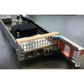 Module EMC : 303-092-102