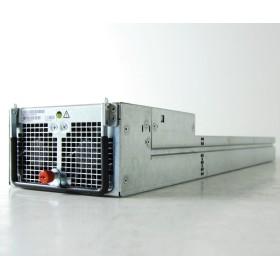 Alimentation pour EMC EMC CX4-960 Ref : 071-000-512