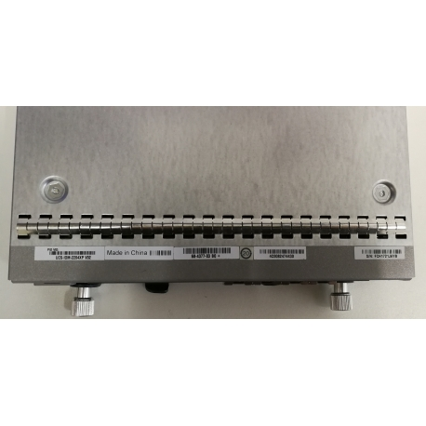 Module CISCO : UCS-IOM-2204XP