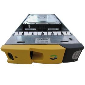 Disque Dur HP FIBRE 3.5 15 Krpm 300 Gb 0967256-01