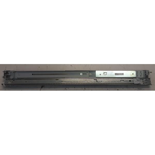 Rails pour IBM X3650 : 69Y5080
