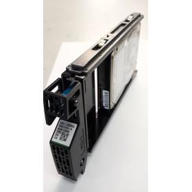 Disque Dur HP SAS 2.5 10 Krpm 600 Gb S5C-J600SS