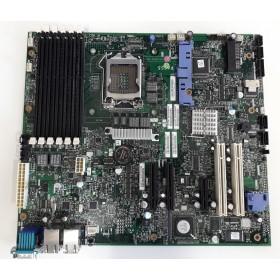 Carte mere IBM X3200 M3/TS210/RS200 : 69Y1013