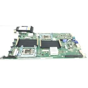 Carte mere IBM Xseries X3550/X3650 : 00D3284
