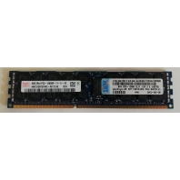 Memoire PC3L-12800R 8 Go IBM 47J0169