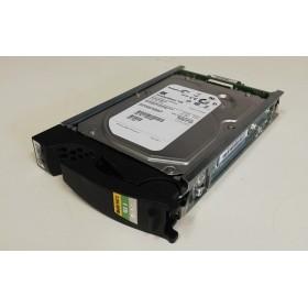 Disque Dur EMC SATA 3.5 7200 Rpm 1000 Gb 005049070