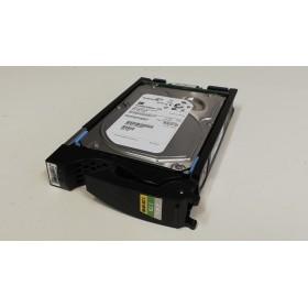 Disque Dur EMC SATA 3.5 7200 Rpm 1000 Gb 005049258