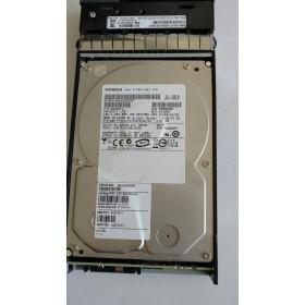"""Disque dur NETAPP X302A-R5 SATA 3.5"""" 1000 Gigas 7200 Rpm"""