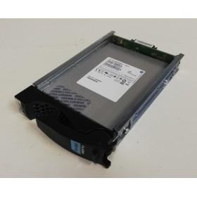 Disque Dur EMC SSD 3.5 200 Gb 005049884