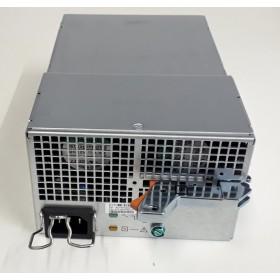 Alimentation pour EMC EMC VNX Ref : 071-000-539