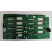 Power Supply backplane DELL pour Poweredge T610 : 0F313F