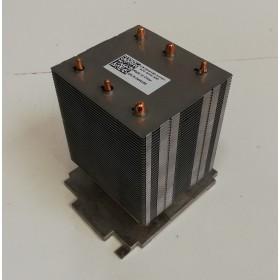 Radiateur DELL pour Poweredge T610 : 0KW180