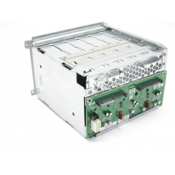 Power Supply backplane HP pour Proliant ML350 G5 : 413986-001