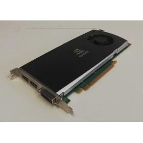 Carte video HP : 508285-001