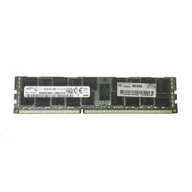 Memoire PC3-12800R 16 Go HP 672612-081