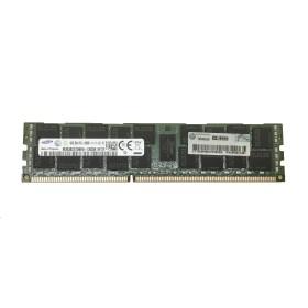 Memoire PC3-12800R 16 Go HP 672631-B21