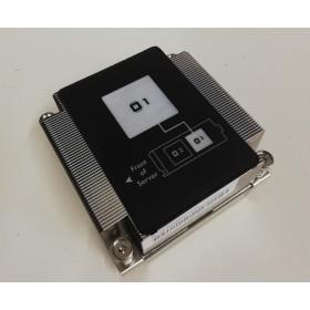 Radiateurs HP 670031-001 pour Proliant BL460c G8