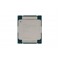 Processeur INTEL : SR1YC Intel Xeon Six core
