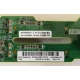 Power Supply backplane HP pour Proliant DL360 G9 : 780428-001