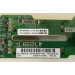 Power Supply backplane HP pour Proliant DL360 G9 : 743454-001