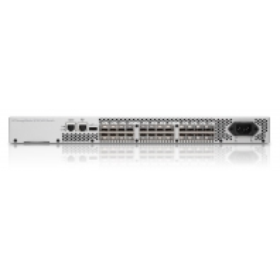 Switch 24 Ports HP : AM868B