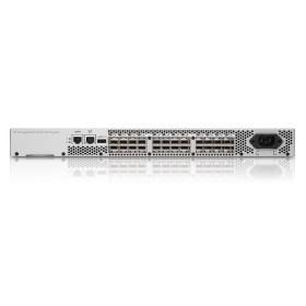 Switch 24 Ports HP : 492292-002