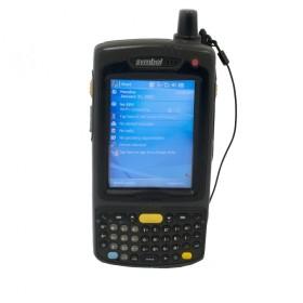 Barcode Reaser SYMBOL MC7094-P2CDCRHA86R