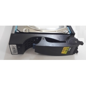 Barcode Reaser MOTOROLA MC5574-PYCDURRF9WR GRADE B