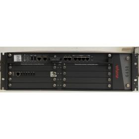 Media Gateway AVAYA G450