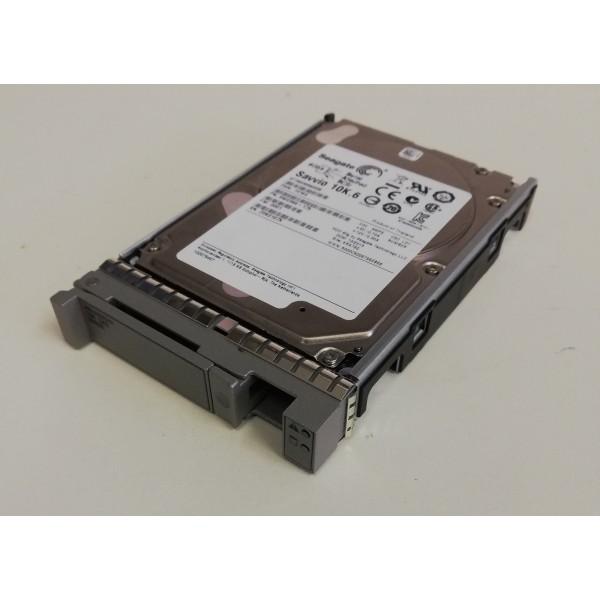 "CISCO 300GB 10K SAS 6Gb//s 2.5"" Hard Drive A03-D300GA2"