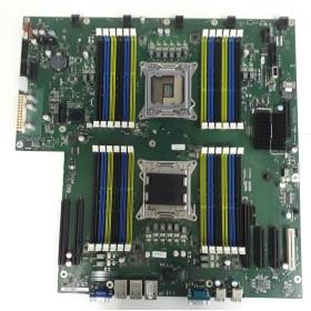 Carte mere FUJITSU Primergy RX300 S7 : D2939-A17 GS 2