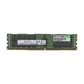 Memoire PC4-2133P 16 Go HP 752369-081