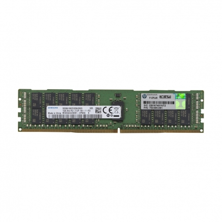 Memoire PC4-2133P 16 Go HP 752369-081