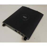 Reseau Divers CISCO : AIR-AP1242AG-E-K9 NO PSU NO AN