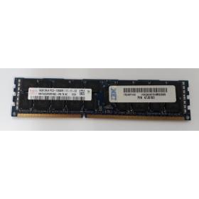 Memoire PC3L-12800R 16 Go IBM 47J0183