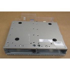 HP Hard Drive Cage : 668314-001