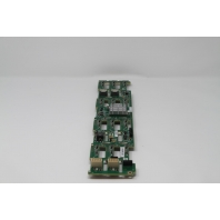 Power Supply backplane HP pour Proliant DL380e G8 : 647407-001