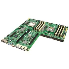 Carte mere HP Proliant DL380e G8 : 647400-001