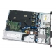 Serveur DELL Poweredge R410 2 x Xeon Quad Core E5520 SATA - SAS - SSD